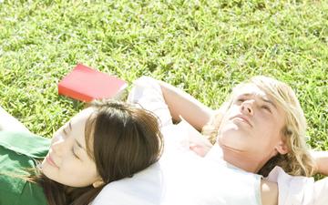朝ドラ「マッサン」みたいな恋がしたい! 国際結婚・国際恋愛まとめ