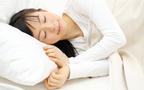 ぐっすり眠って元気に過ごしたい! 安眠まとめ 快眠グッズも紹介