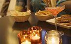 お酒の力でモテる秘訣まとめ アルコールの魔法で恋に勝つ!