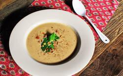 あったかいんだからぁ、特別なスープレシピのまとめ