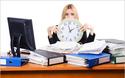 働き方を見直すまとめ。残業が多いのはナゼ? 損するって本当?