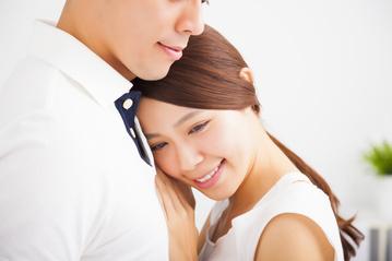 絶対に「この恋」を成就させたい!恋を成就に導く占い まとめ