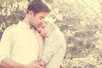 ずっと愛されるって幸せ、一途な男性の特徴 まとめ