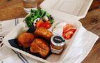 ゴールデンウィークのデートには手作り弁当で彼のハートをキャッチ! 簡単お弁当 まとめ