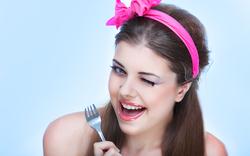 楽に痩せる チアシードでのダイエット方法まとめ