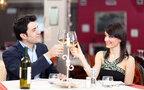 もっとラブラブに、理想のカップルになる方法まとめ