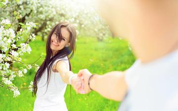 彼に愛されるために…女の努力まとめ