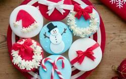 クリスマスケーキ、今年の人気は? 2017年最新情報まとめ