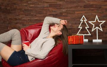 ひとりだって楽しめる! おひとりさまクリスマス まとめ