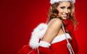 彼へのクリスマスプレゼントはコレ! 2015年クリスマスプレゼント トレンド まとめ