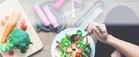 30代から始めるダイエット