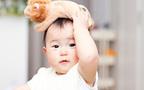 育児ストレスで怒り爆発!?子育てでイライラした時の理由と解消法