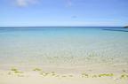 Vol.4 沖縄 連載まとめ 『家族で一度は行きたい旅行先』