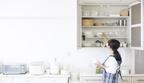 安くて簡単、キッチン収納のお悩み解決法 まとめ