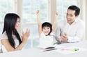 叱るよりも褒める! 伸びる子どもを育てる上手な褒め方まとめ