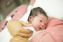 幸せを願って付けたい赤ちゃんの名前ランキングまとめ