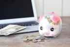 子育て世代の貯金の平均ってどれくらい?