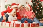 子どもが喜ぶ!2017年人気のクリスマスプレゼントまとめ