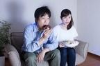 冬休み・お正月に見たい、ハラハラドキドキ 海外ドラマ 5選!