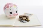 貯金のために無理なく続けられる節約方法まとめ