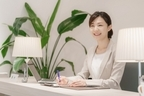 【働くママの悩み】育休後、職場復帰の不安と対処法まとめ