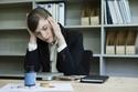 だるい、疲れるなど、仕事のやる気が出ないときの対処法まとめ