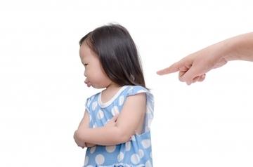 子どもが言う事を聞かないのはなぜ? 困った時の対処法まとめ
