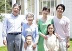 制度改正!相続・保険・社会保障がみるみるわかる 家計マネー塾【相続編】