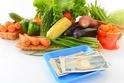 予算を決めて賢く節約! 食費を抑えるコツ10記事