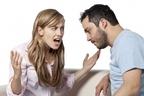 夫は妻のどこが不満? 妻に対する夫の本音まとめ