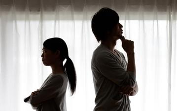 夫婦の溝は埋められる⁉ 夫婦円満でいるためのコツ10記事