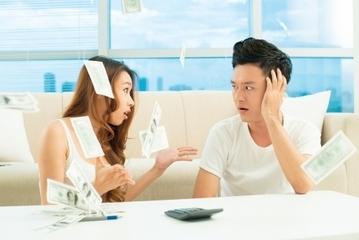 金銭感覚が合わないとトラブルに。 夫婦の事件簿まとめ
