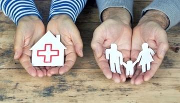 【知って得する!保険の基本】生命保険ってよく聞くけど、いったい何を保証してくれるの?実は知らない生命保険について徹底解剖!