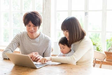 【知って得する!保険の基本】ママになったら早めにチェックしておきたい「学資保険」まとめ
