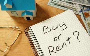 どっちが得? 賃貸vs持ち家のメリットとデメリットまとめ