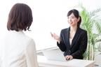 【知って得する!保険の基本】学資保険のよくある質問まとめ