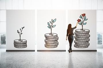 みんな毎月いくら貯金してるの? 働く女性の貯金の実態まとめ