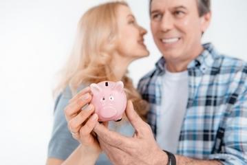 仲良し夫婦やカップルがやっているお金のルールまとめ