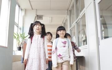 学童保育はどんなところ? 年長ママが知りたい学童情報 まとめ