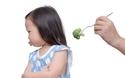 子どもの好き嫌いを克服するコツまとめ