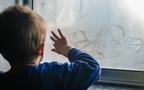雨の日は子どもと楽しく「家遊び」まとめ