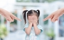 子どもをダメにする親の特徴まとめ