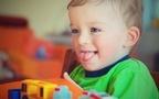 脳育にもつながる! 子どもが喜ぶ室内遊びまとめ