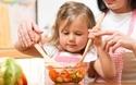 子どもと一緒に学ぶ食育まとめ