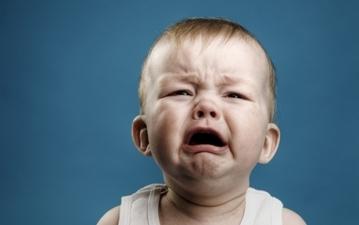 このつらさはいつまで…赤ちゃんの夜泣き対策まとめ
