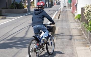 9500万円の賠償金も! 知っておきたい自転車保険まとめ