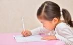 夏休み、わが子に勉強のやる気を出させるための方法まとめ