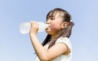 今年も猛暑! 熱中症対策と予防のまとめ