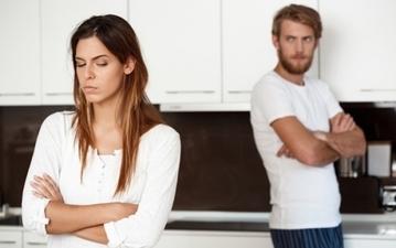 これがうわさの倦怠期かも。夫婦で乗り越えるための方法まとめ