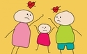 夫婦喧嘩が子どもに及ぼす影響 まとめ